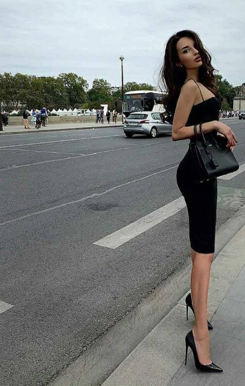 Russian Escorts Eva in Bangkok 4